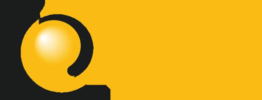 Die Sonne speichern - Logo Link zur Startseite