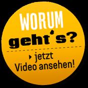 DIE SONNE SPEICHERN - Das Video