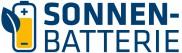 Sonnenbatterie GmbH